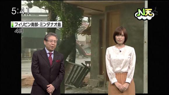 hayashiminaho_20121206_07.jpg