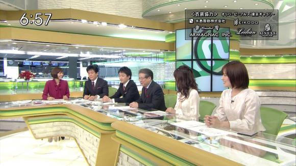hayashiminaho_20121206_12.jpg