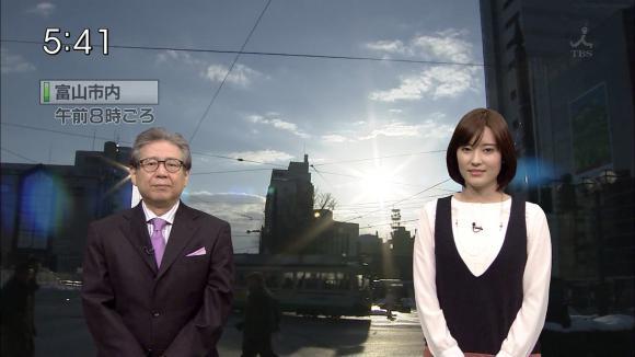 hayashiminaho_20121213_04.jpg