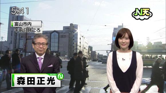 hayashiminaho_20121213_05.jpg