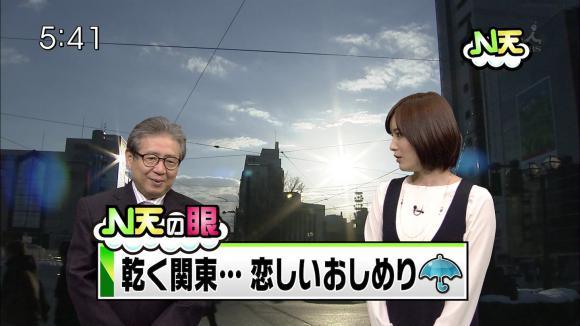 hayashiminaho_20121213_07.jpg