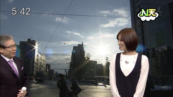 hayashiminaho_20121213_08.jpg
