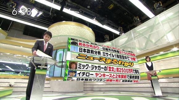 hayashiminaho_20121213_10.jpg