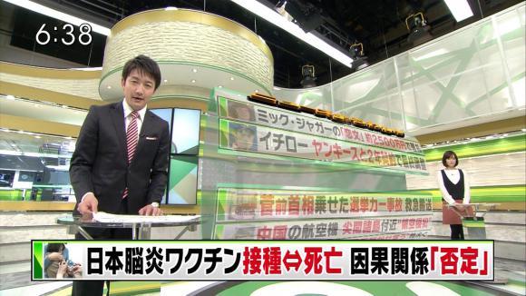 hayashiminaho_20121213_11.jpg
