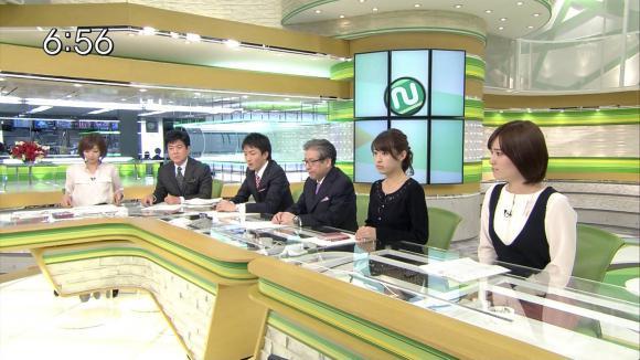 hayashiminaho_20121213_12.jpg