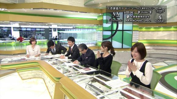 hayashiminaho_20121213_14.jpg