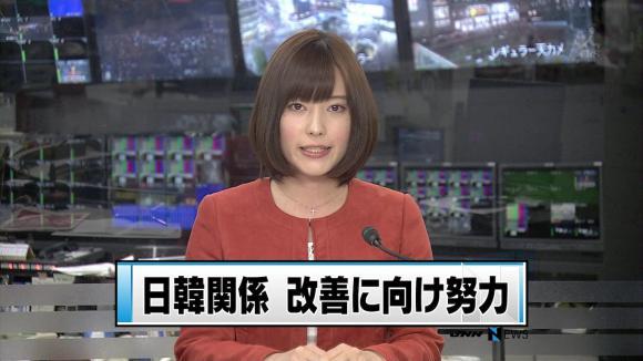 hayashiminaho_20130104_03.jpg
