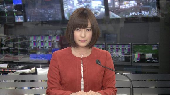 hayashiminaho_20130104_04.jpg