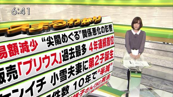 hayashiminaho_20130110_09.jpg
