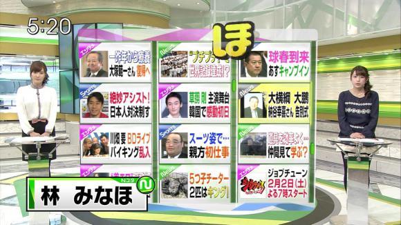 hayashiminaho_20130131_02.jpg
