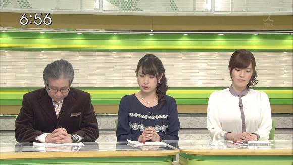 hayashiminaho_20130131_14.jpg