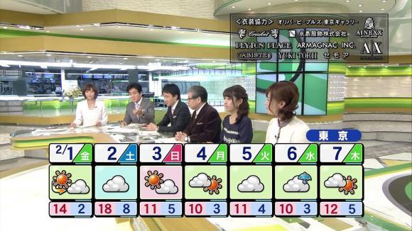 hayashiminaho_20130131_18.jpg