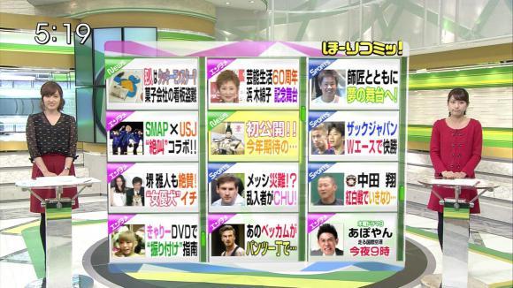 hayashiminaho_20130207_01.jpg
