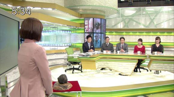 hayashiminaho_20130207_02.jpg