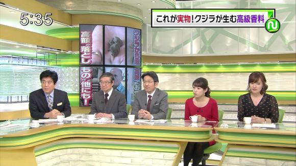 hayashiminaho_20130207_03.jpg