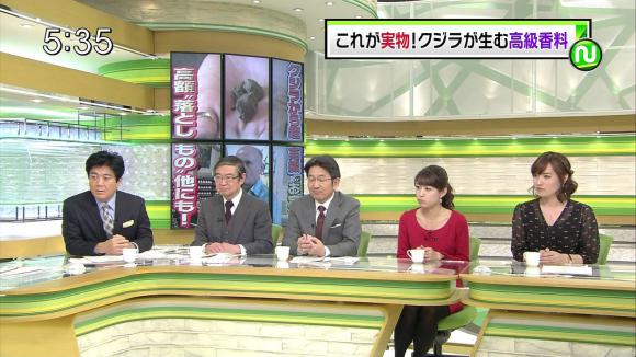 hayashiminaho_20130207_04.jpg