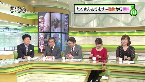 hayashiminaho_20130207_07.jpg