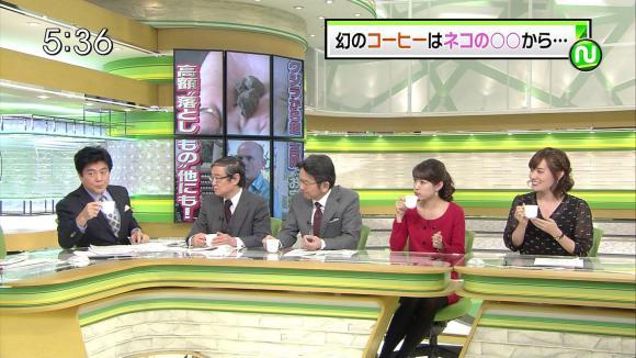 hayashiminaho_20130207_10.jpg