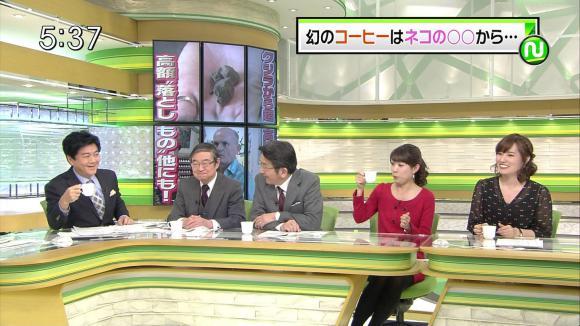 hayashiminaho_20130207_11.jpg
