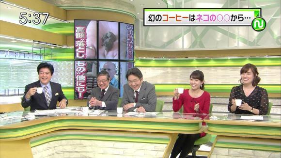 hayashiminaho_20130207_12.jpg