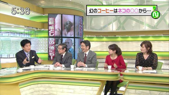 hayashiminaho_20130207_13.jpg