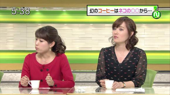 hayashiminaho_20130207_14.jpg
