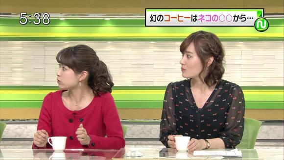 hayashiminaho_20130207_15.jpg