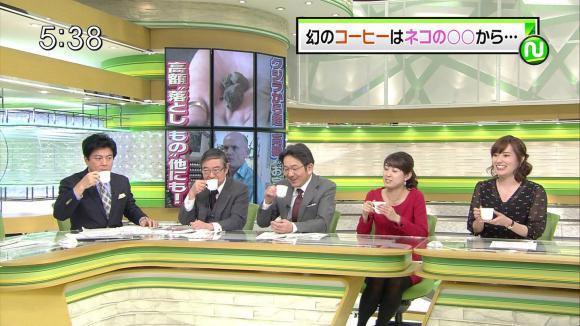 hayashiminaho_20130207_16.jpg