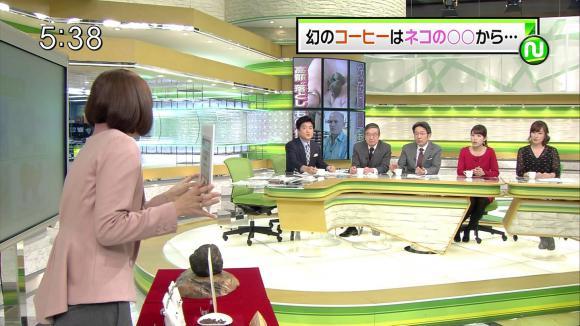 hayashiminaho_20130207_18.jpg