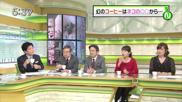 hayashiminaho_20130207_19.jpg