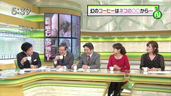 hayashiminaho_20130207_20.jpg