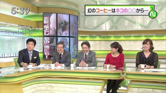 hayashiminaho_20130207_22.jpg
