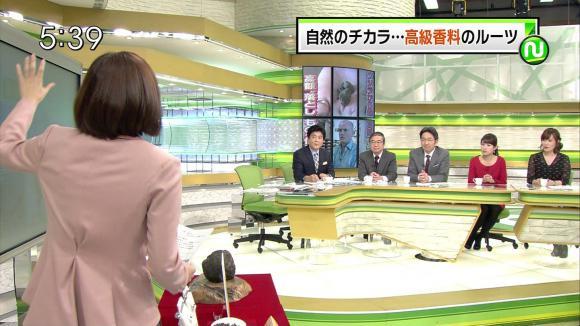 hayashiminaho_20130207_23.jpg