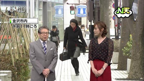 hayashiminaho_20130207_25.jpg