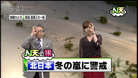 hayashiminaho_20130207_26.jpg