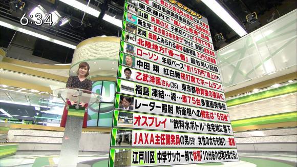 hayashiminaho_20130207_28.jpg