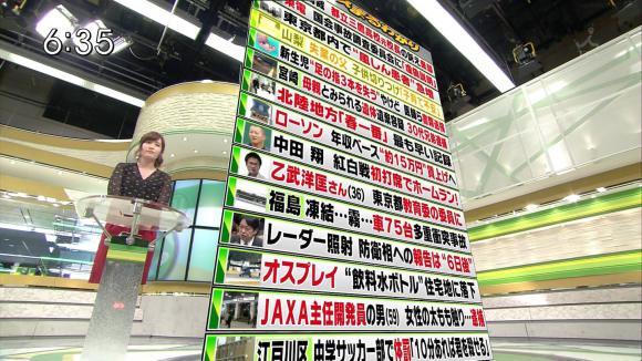 hayashiminaho_20130207_29.jpg