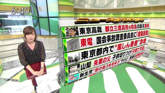 hayashiminaho_20130207_31.jpg