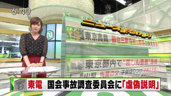 hayashiminaho_20130207_32.jpg