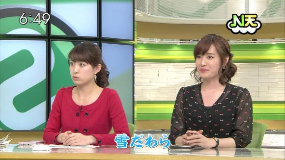 hayashiminaho_20130207_35.jpg
