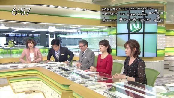 hayashiminaho_20130207_38.jpg