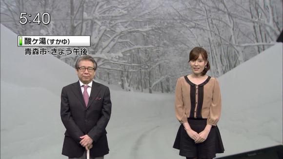 hayashiminaho_20130221_04.jpg