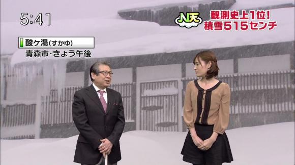 hayashiminaho_20130221_07.jpg