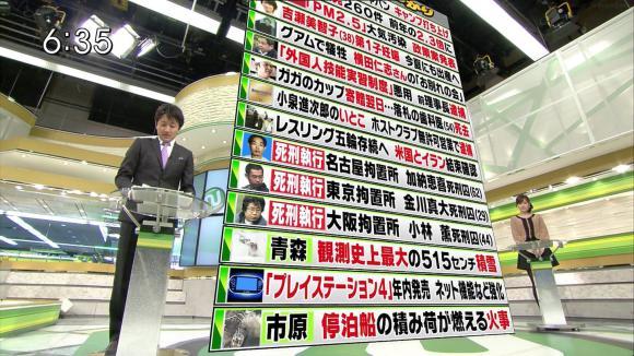 hayashiminaho_20130221_09.jpg