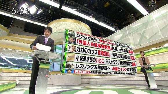 hayashiminaho_20130221_11.jpg