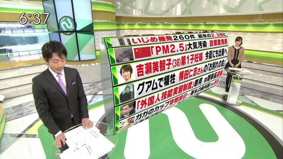 hayashiminaho_20130221_13.jpg