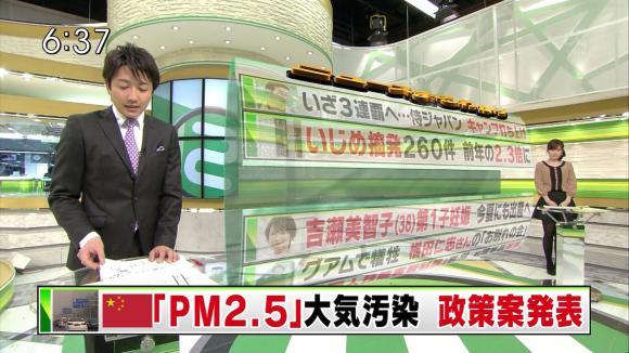 hayashiminaho_20130221_14.jpg