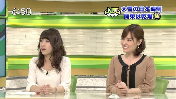 hayashiminaho_20130221_15.jpg