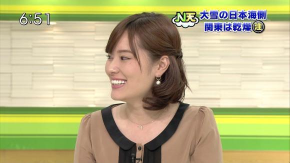 hayashiminaho_20130221_17.jpg