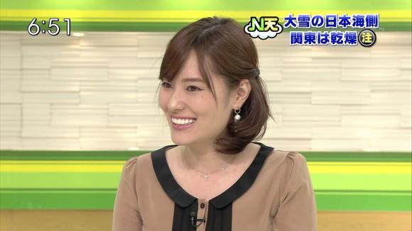 hayashiminaho_20130221_18.jpg